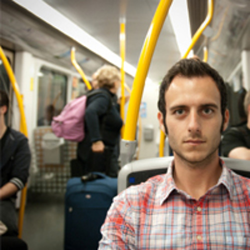 Darf man ohne Ticket Tram fahren?