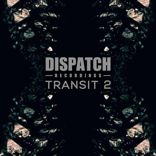Bredren & Tom Small - Sixth Sense [Dispatch Transit 2] OUT NOW!