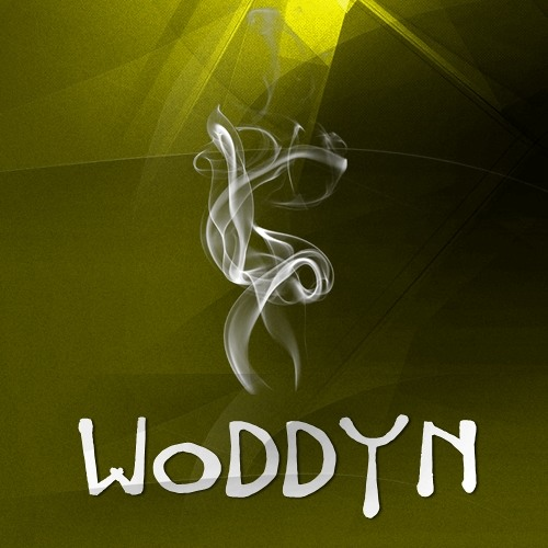 MK - NX - Doux ( Woddyn Remix )