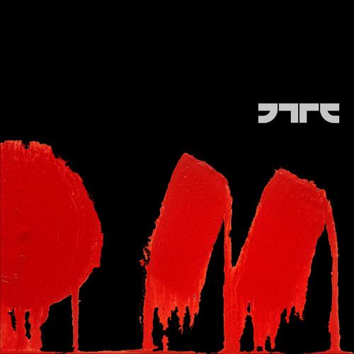 Derek Marin - Drumming Song (Alicia Hush Remix) - Jyre Records