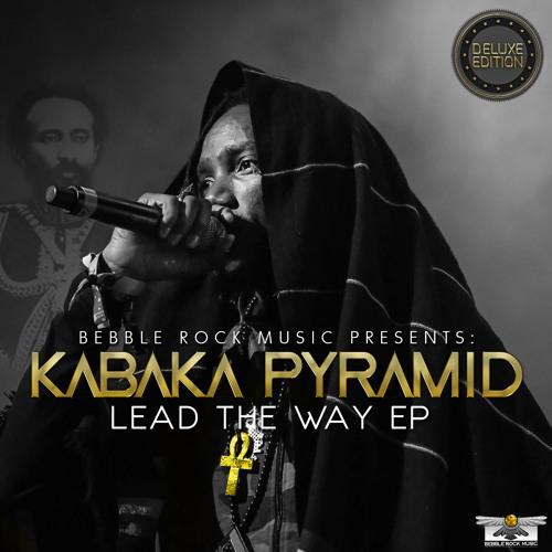 Kabaka Pyramid - King_Kabaka