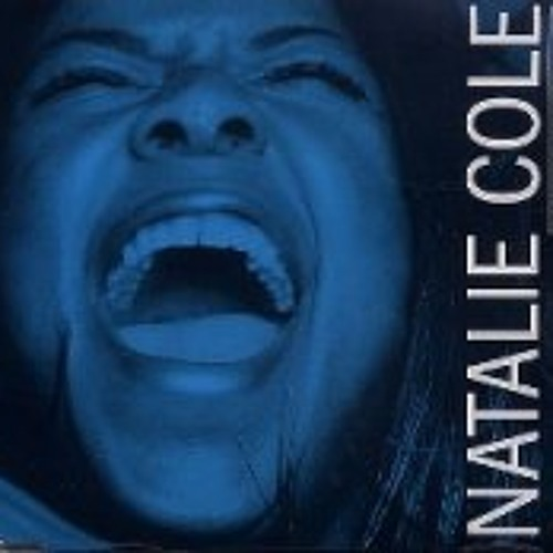 Natalie Cole - Livin' For Love (Frankie Knuckles Classic Club Mix)