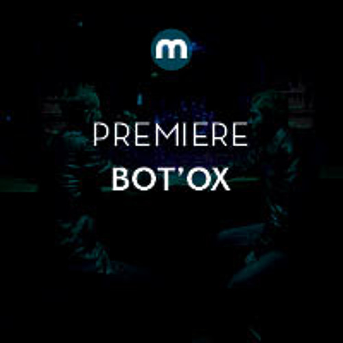 Premiere: Bot'Ox 'Back From The Suburbs'