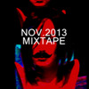NOV.2013 MIXTAPE