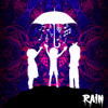VNV Nation - ILLUSION (RA!N's 'Awake' Remix) PREVIEW