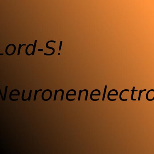 Lord-S! Neuronenelectro