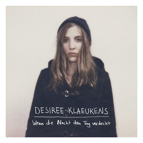 Desiree Klaeukens - Wenn die Nacht den Tag verdeckt (Snippets