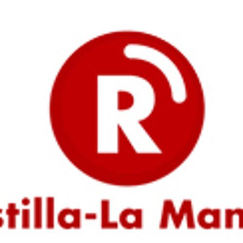 RADIO CLM  EL TSJ CLM DA LA RAZON A UGT CONFLILCTO COLECTIVO TRANSALTOZANO