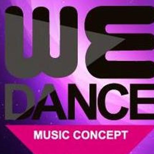 M.I.D.I. Live @WeDance_Duel Beat (Napoli)