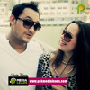 Dil Ronda - Shajar Fakhar [www.pakmedialeads.com]