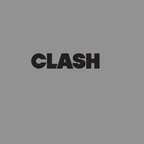 Ripperton's Clash Mix 2013