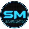 ELECTRONICA  -  ALARMA 666  RMX SM PRODUCCIONES 2013 (DOWNLOAD)