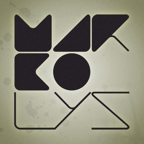 November 2013 Mixset