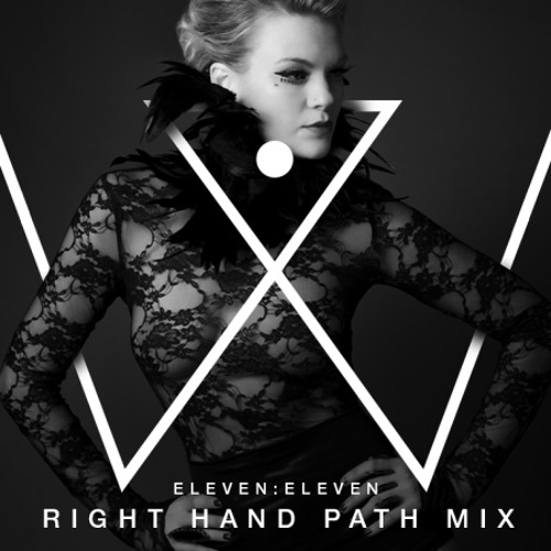 Right Hand Path Mix (Withoutyourtv.com)