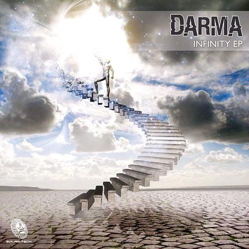 DARMA-INFINITY (Demo)