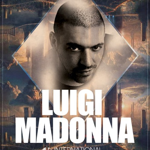Luigi Madonna_ Yes You Are_ (Special gift)
