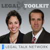 IPhone and iPad Apps and Accessories for Lawyers to Use in Their Practice