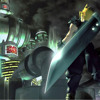 FF7 OST -Opening Theme & Bombing Mission (Vose Remix)