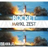 Download [EMZTRAP045] Maykl Zest - Pussy Lover CUT [OUT NOW] Mp3