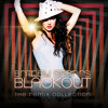 Britney Spears - Blackout (The Remix Collection)