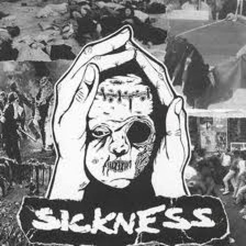 DoXa - Sickness Oli Ti Bolestina (Original Mix)