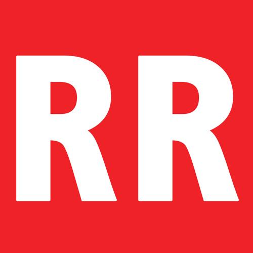 Roadrunner Podcast #8 - November 5, 2013