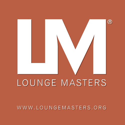 Lounge Masters