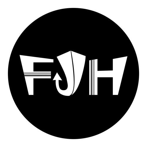 FJH - City Of The Deaded