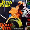 Ryan Paris - Dolce Vita (dj SEMMER Remix)