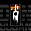 Dan Bodan - Hunger Games (Produced by Physical Therapy & Renaissance Man)