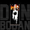 Dan Bodan - Hunger Games (Great Skin Remix)