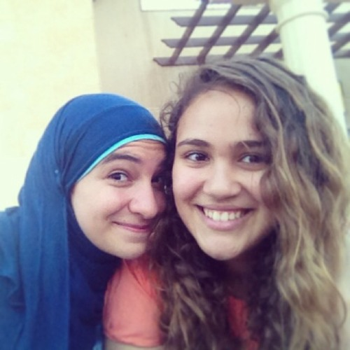 Love Story - Cover - Guitar By: Nada Mawsouf, Singer: Hana El-Etr