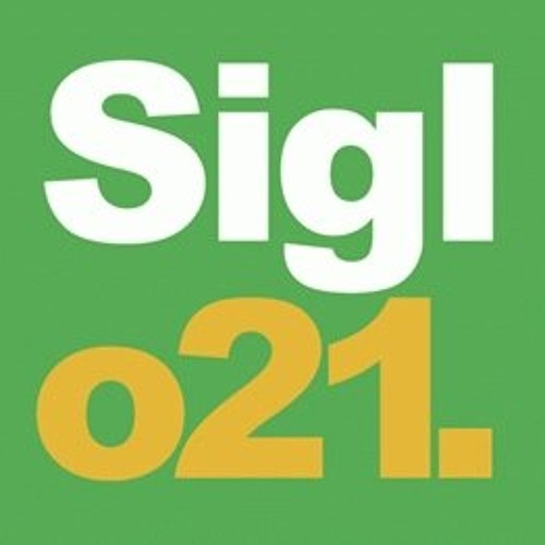 Until The Day as featured on Siglo 21, Radio 3