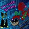 El Gato Negro =Circuit Drums= [Dj Jesal] 2mil13