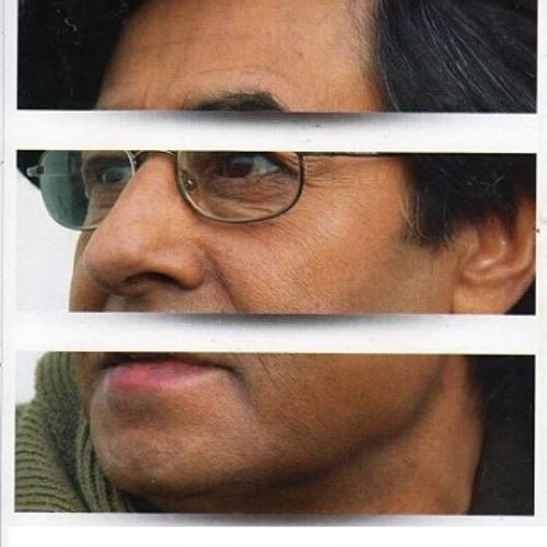 Ali Azimi - Pishdaramad
