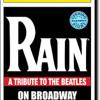 Beatles - Rain Promo
