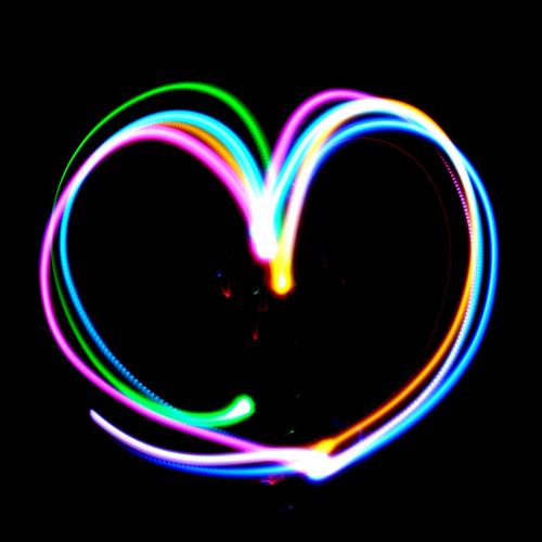 Silky Filth - Musical Love Letter (Instrumental Ballad)
