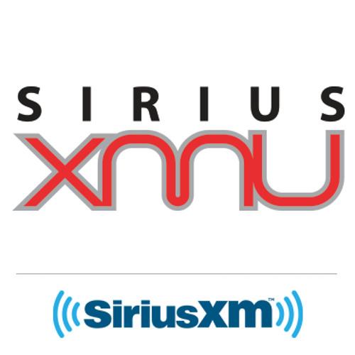 Indie Rock on SiriusXMU