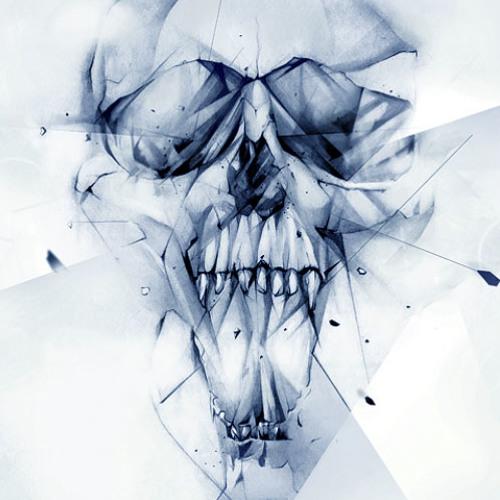 Major Groove - Cocaine ( sample )