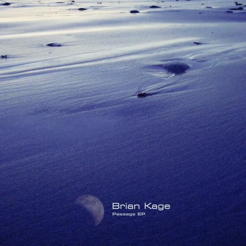 Brian kage : children of the puppet parade (Lumina008)