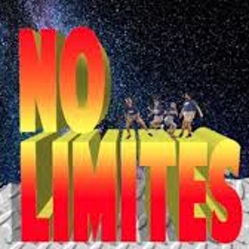 Limites ( original mix )