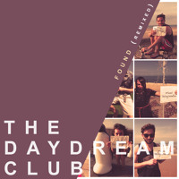 The Daydream Club - Soundwaves of Gold (Remix)