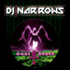 L'Ouverture (pt.3) - DJ Narrows (SoulCraft002BB)