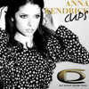 Anna Kendrick - Cups/When I'm Gone (Character Dilemma's Cup Stomp Boogie Remix) - Final PREMASTER