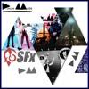 Sounds Of DM (Depeche Mode Tribute 2)