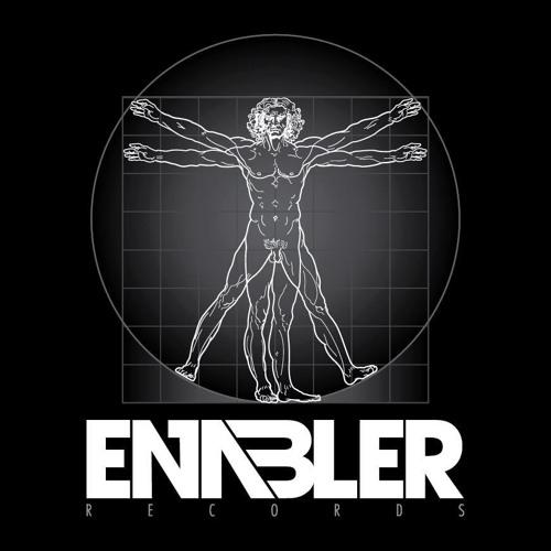 DevelopMENT - Enabler Records Mix 001