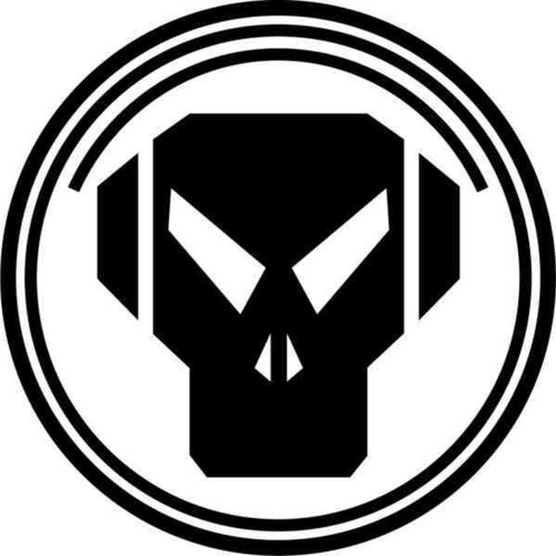 Bassic Mix #4 - Mikal
