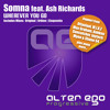 Somna feat. Ash Richards - Wherever You Go *Out Now!*