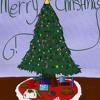 Miss Kita Kung Christmas (Ang Disyembre ko ay Malungkot) -UKELELE COVER
