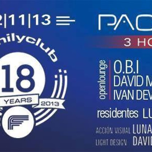 David_Moleon@Aniversario_Family_Club_18_Aniversario